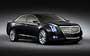 Фото Cadillac XTS Platinum