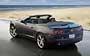 Фото Chevrolet Camaro Convertible 2011-2013