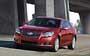 Chevrolet Malibu 2011-2013. Фото 45