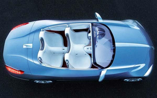 Фото Renault Nepta