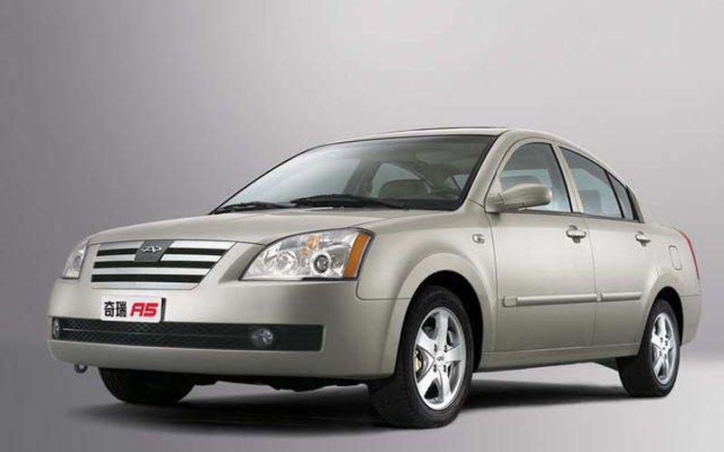 оформляют фотографии фото китайских автомашин старой шубы стильную