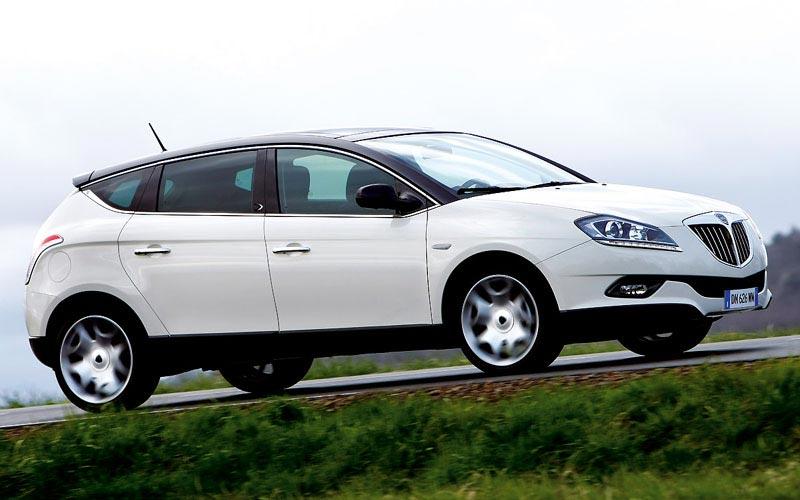 Subaru impreza 2008 запчасти