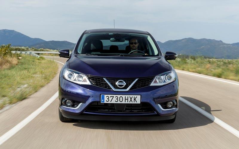 Отзывы владельцев Nissan X-Trail и опыт эксплуатации ...