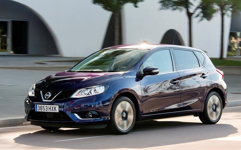 Отзывы владельцев Nissan Note и опыт эксплуатации Ниссан Ноут