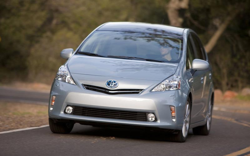 Toyota Yaris — Википедия