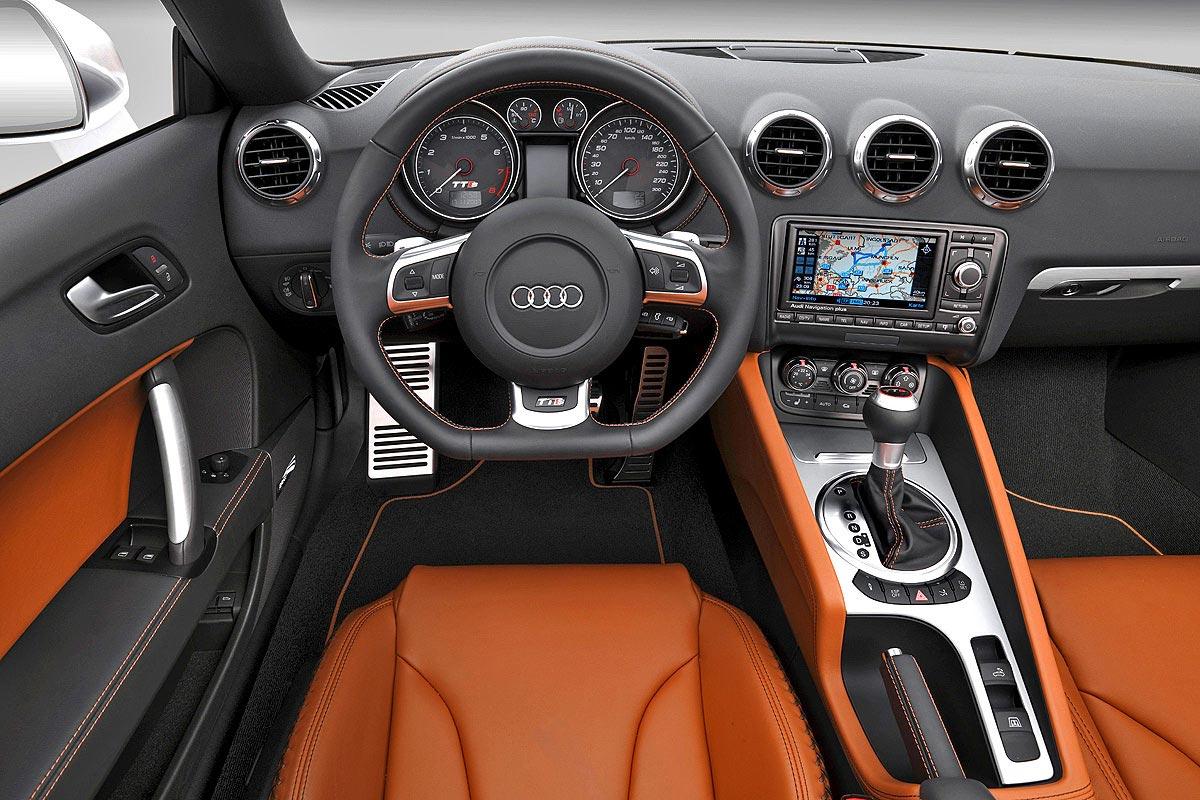 Avec la VR Audi prépare les techniciens du monde entier