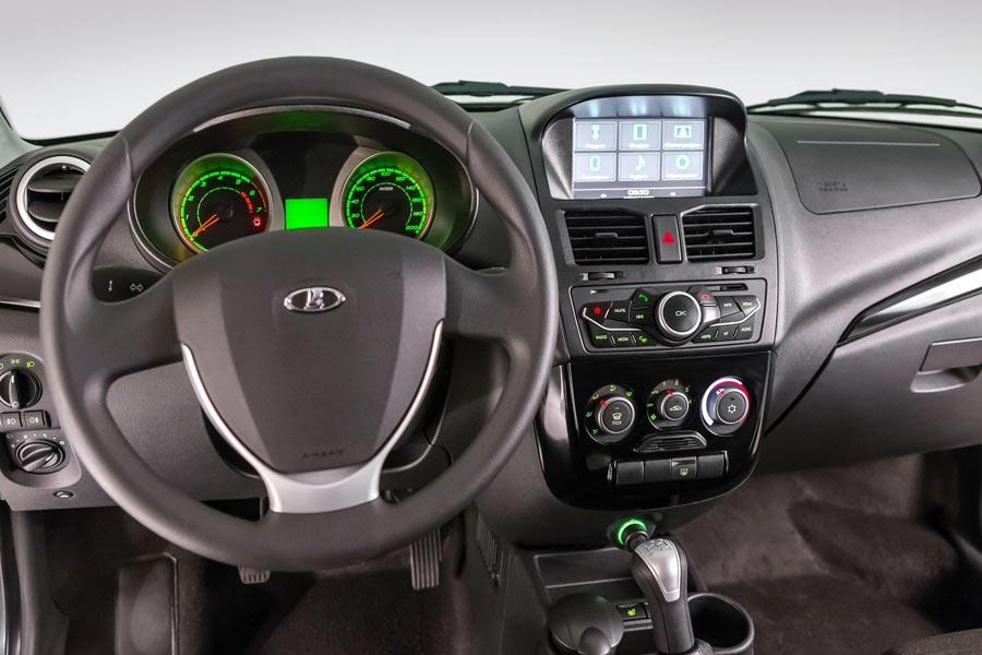 российские автомобили не вошедшие в серийное производство фото