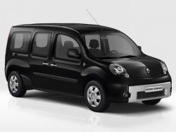 Renault показал семиместную версию Kangoo
