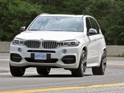 "BMW готовит живую презентацию ""заряженного Х5 http://www.graffiti.od.ua/catalog/laminat/brend/balterio"