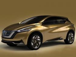 Nissan Qashqai сменит платформу и моторную гамму