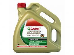 Castrol EDGE 0W-40