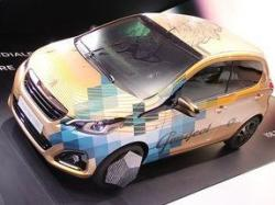 Фото  с сайта www.turbo.fr