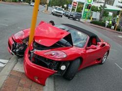 Фото www.carinsurancecomparison.com