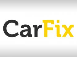 CarFix