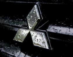 Фото с сайта Automotive News