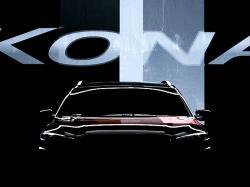 Тизер  Hyundai