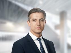 Алексей Калицев. Фото «Хендэ Мотор СНГ»