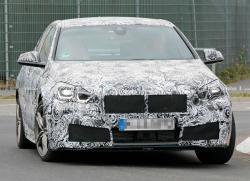 BMW M140i. Фото motor1.com