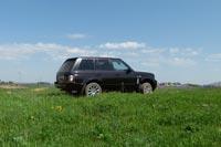 «У Сервис+» Подольск провел презнтацию Peugeot 4008. Фото CarExpert.ru