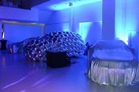 Официальная презентация автомобилей Changan в России. Фото CarExpert.ru