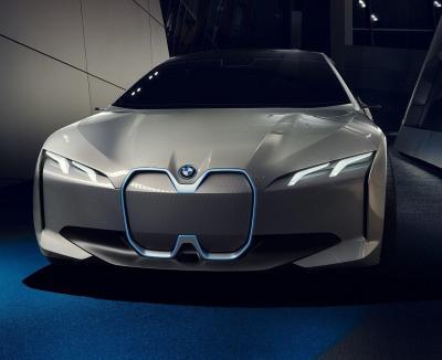 Фото motor1.com