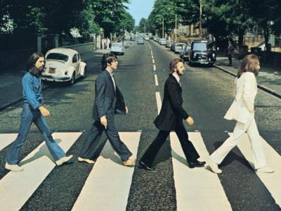 Фото Ultimate Classic Rock