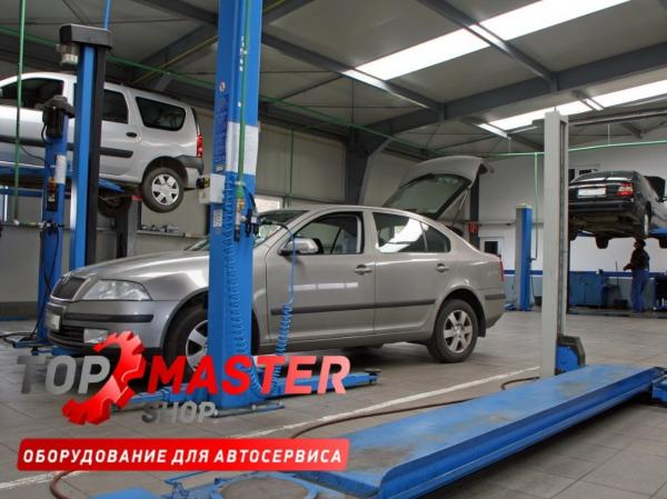 Фото topmaster-shop.ru
