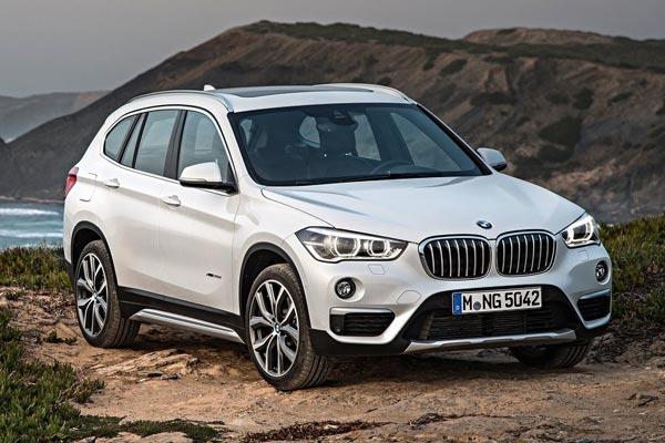 Двигатели BMW как дизельные, так и бензиновые отличаются высокой экономичностью, но достигается это за счет напряженного теплового режима, также они очень требовательны к качеству топлива