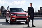 Широта возможностей (Range Rover Sport)