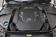 Автомобильный двигатель. Каким он будет через пять лет?