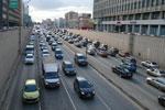 Популярные схемы развода водителей инспекторами