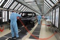 Контроль качества осуществляется на каждом этапе производства