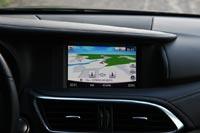 Мультимедийная система с интерактивной навигацией
