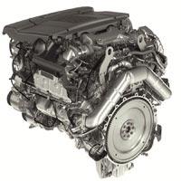 Новый дизельный двигатель SDV8, развивающий мощность 340 л.с. и крутящий момент 700 Нм, появится на автомобилях Range Rover Sport в начале 2014 года