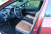 Тестовый автомобиль в максимальной комплектации #discover оснащен креслами с электроприводом