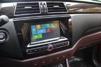 Мультимедиа система с 7-дюймовым экраном