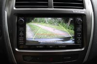 Он вернулся: российская презентация Mitsubishi ASX