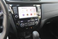 Мультимедиа система с сервисами Яндекс.Авто