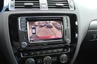 Мультимедийная система с навигацией Discover Media
